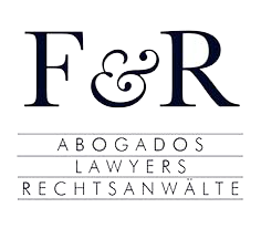 Ferriol y Ramis abogados