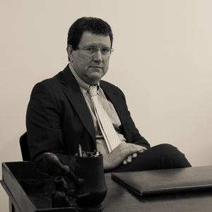 Ferriol & Ramis abogados JFerriol